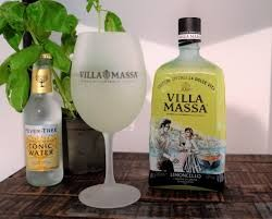 PACK PROMO Villa Massa...