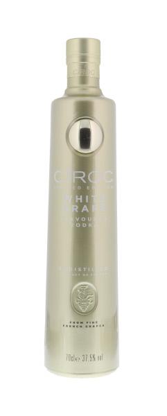Ciroc White Grape 37.5° 0.7L