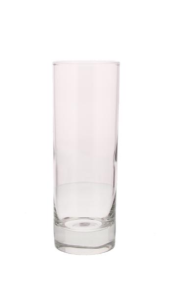 12 Verres Long Drink 22 cl