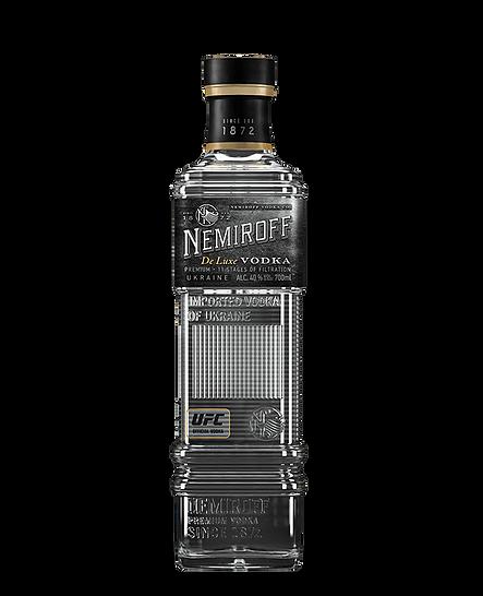NEMIROFF De Luxe Regular...