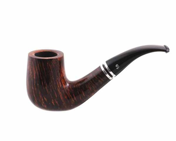 PIPE BIG BEN BLACKLINE TAN...