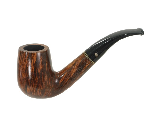 PIPE BIG BEN CALEDONIA 249