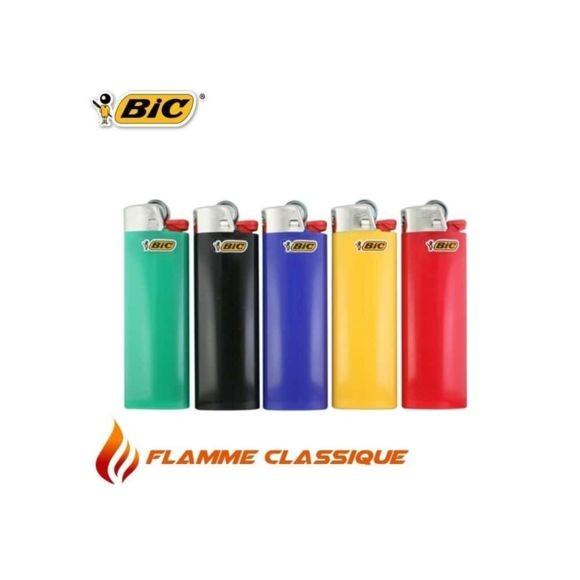 Briquet Maxi J26 / Blister...