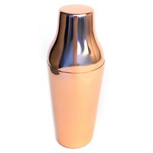 Parisian Shaker, 2pieces