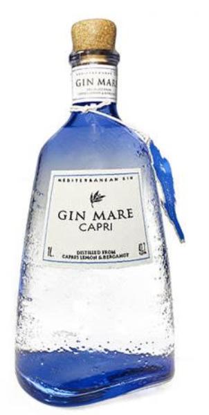 Mare Gin Capri 42.7° 1L