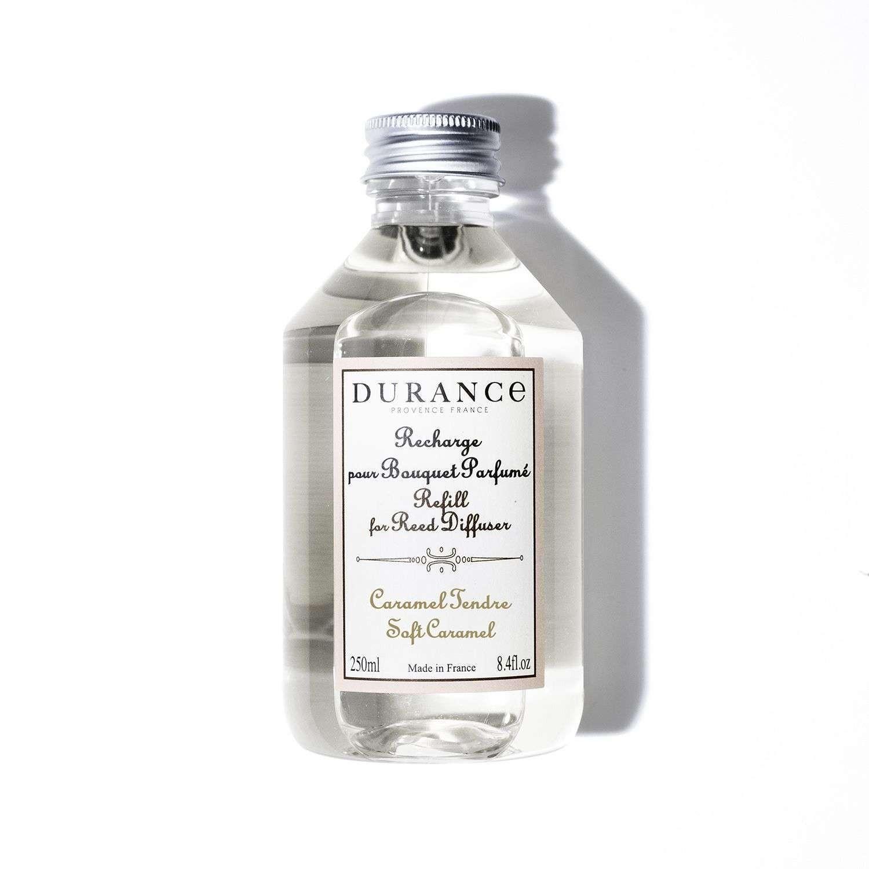 Recharge Bouquet Parfumé...