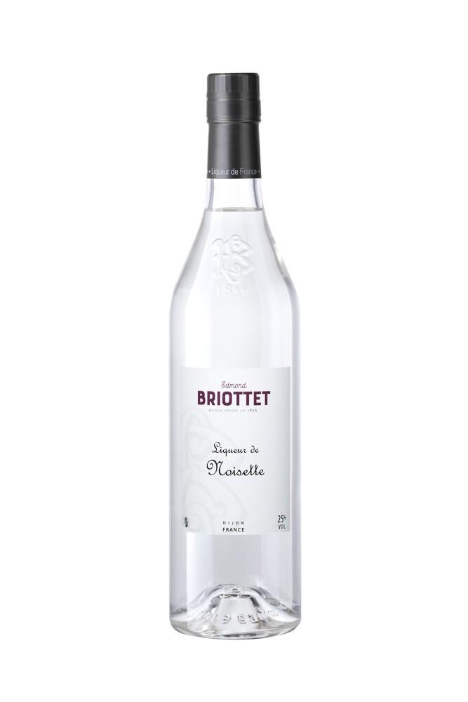 Liqueur de Noisette...