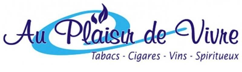 Bouchon Tabac de la Semois...
