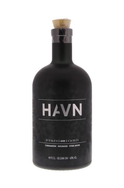 Havn Antwerpen Gin 40° 0.7L