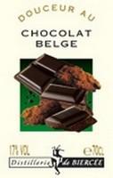 DOUCEUR CHOCOLAT BELGE (0,7L)