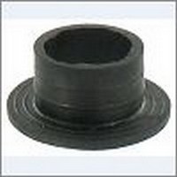 RUBBER JOINT SIZE 22