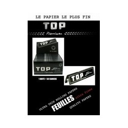 TOP KING SIZE (*)