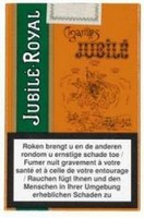 10 x 10 JUBILE ROYAL NATUREL