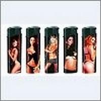 BELFLAM 3KD112 PIEZO SEXY GIRLS II