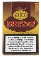 BREVAS NATURAL/10