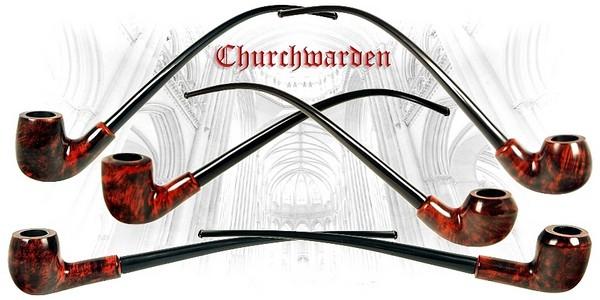 CHURCHWARDEN A333