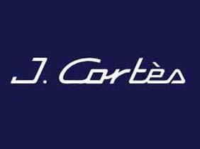 1 BOITE DE 10 CORONAS...