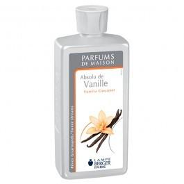 Vanille Gourmet
