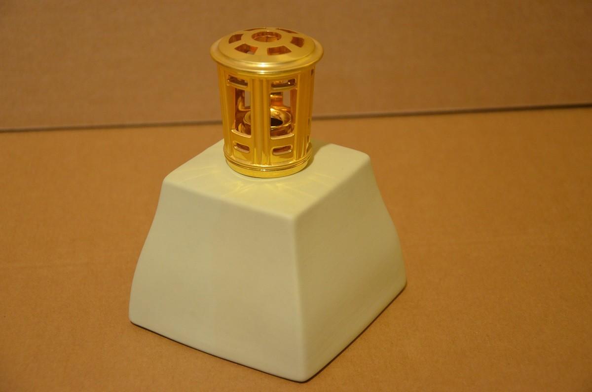 LAMPE BERGER 5331