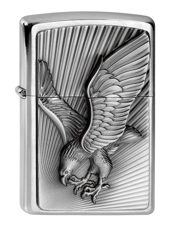 ZIP200 Eagle