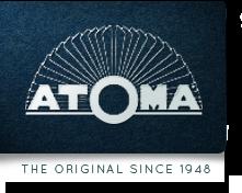 Revendeur officiel Atoma